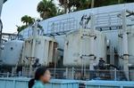 アクアミュージアムバックヤードツアー 水槽濾過装置 シーパラダイス.jpg