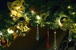 クリスマスオーナメント イングリッシュマーケット さがみ湖イルミリオン.jpg