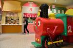 SLマン 2Fふれあいタウン 横浜アンパンマンミュージアム.jpg